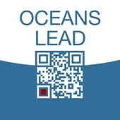 OCEANS LEAD icon