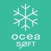 OCEAView icon