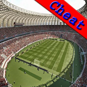 Guides For Pes 2016 apk screenshot