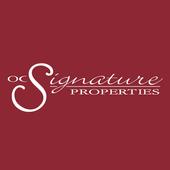OC Signature Properties icon