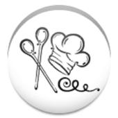 Resep Dapur icon