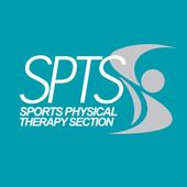 SPTS TCC icon