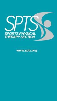 SPTS TCC poster