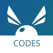 Jugnoo Codes icon