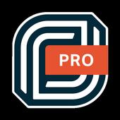 Jobber Pro icon