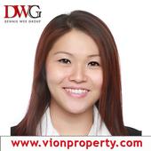 Vion Tan Property icon