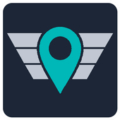 MyGPS.AE icon