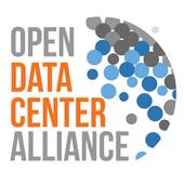 Open Data Center Alliance icon