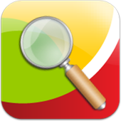 CAD Miniviewer icon