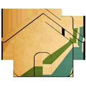 Ownership Data icon