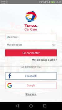Total Car Care apk screenshot