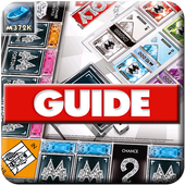 Guide For MONOPOLY icon
