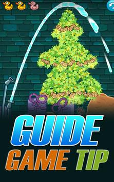 Guide For Where's My Water? apk screenshot