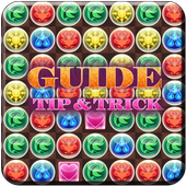 Guide For Puzzle & Dragons icon