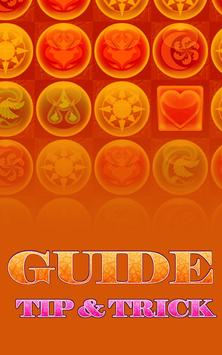 Guide For Puzzle & Dragons apk screenshot