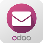 Odoo Messaging icon