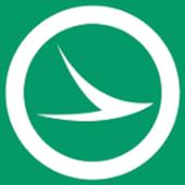 ODOT Roadside Safety icon