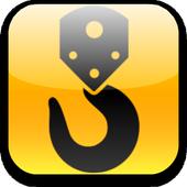 Odtahova sluzba HavariaTrans icon