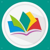 Key & Textbook Maths 9 (PTB) icon