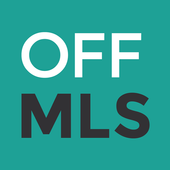 offMLS icon