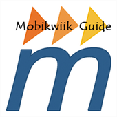 mobikwik offers coupons guide icon