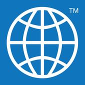 OfficeEarth icon