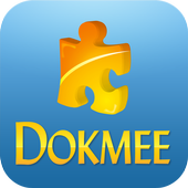 Dokmee Mobile icon
