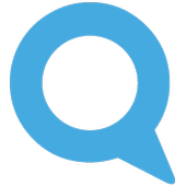 OfficeHQ icon