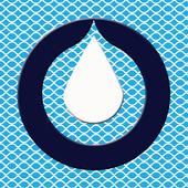 California Water Alliance icon