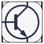 Электроник Lite icon