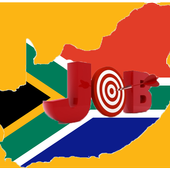 Job Mail Africa icon