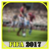 guide FIFA 17 latest version icon
