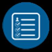 WFMS icon