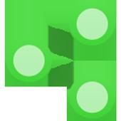 CnR-AIRCEL icon