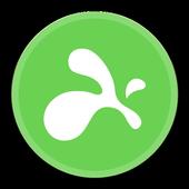 ACC Signage icon