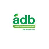 ADB MOBILE BANKING icon