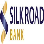 Silk Road Bank Skopje Mobile icon
