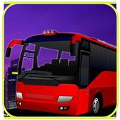 Tips:IDBS Bus Simulator 2017 icon