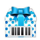 mGiftCard Merchant icon
