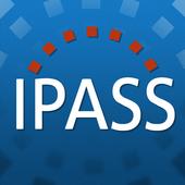 Irish Payroll Association icon