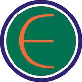 Pune.org icon