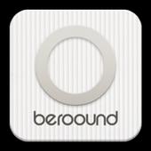 Beroound EN icon