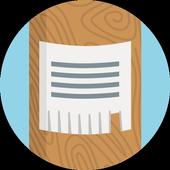 알리도 - SDA 광고전문 앱 icon