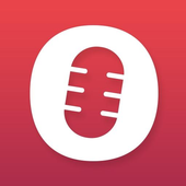 Oidar Podcasts for India, Asia icon
