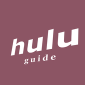 Guide for Hulu TV and Movies icon