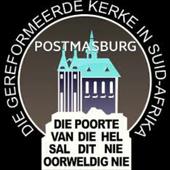 GK PMG icon