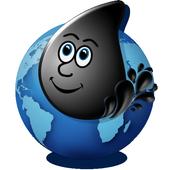 OilPals Mobile icon