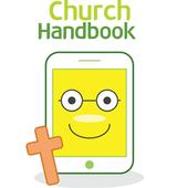 스마트 교회요람 icon