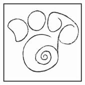 Dogg-Yo icon