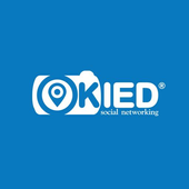 OKIED icon